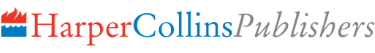 HarperCollins Publishers - Permissions